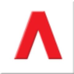 atooTV