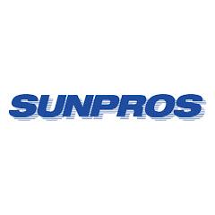 Sunpros / サンプロス