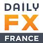 DailyFX France