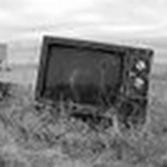 MuzicVideoTV