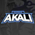 Channel of Professor Akali
