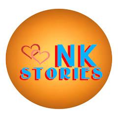 Nk Songs