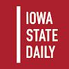 Iowa State Daily Online