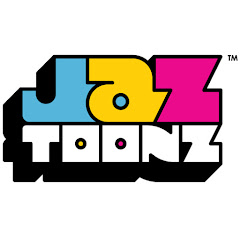 Jaz Toonz TV - Cartoon Kids Shows & Nursery Rhymes's channel picture