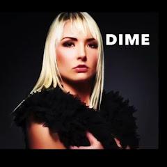 Dime Singer Songwriter Artist