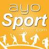 ayoSport1