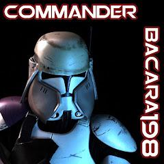 commanderbacara198