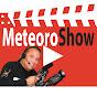 Meteoro Show