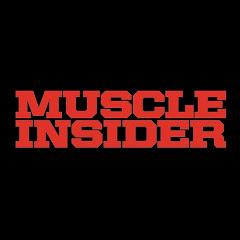 MuscleInsider