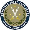 CJTF Operation Inherent Resolve