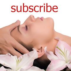 massagevideo