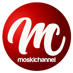 MoskiChannel