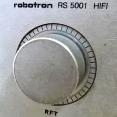 robotronRS5001