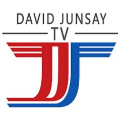 David Junsay