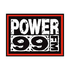 Power 99 Philadelphia