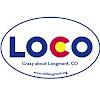 Visit Longmont Colorado