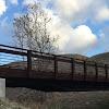 Paragon Bridge Works