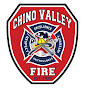 Chino Valley Fire