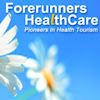 Forerunners Healthcare