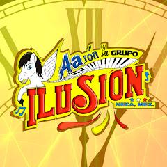 Aaron Y Su Grupo Ilusión