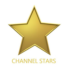 Channel Stars