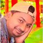 Anshul yadav shikohabad