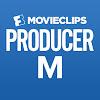 movieclipsPRODUCERM