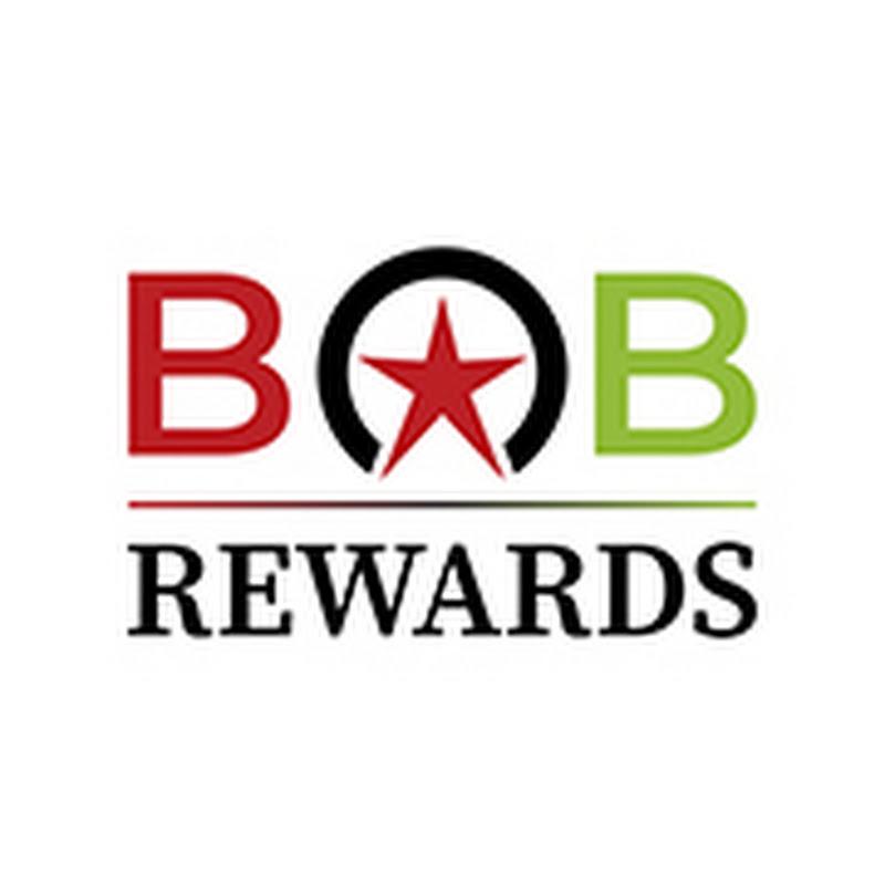 BOB Rewards Club (bob-rewards-club)