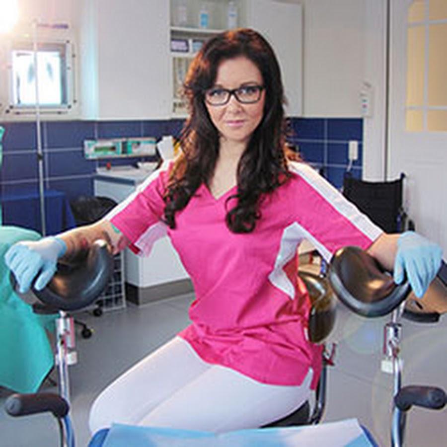 medical clinic medical fetish youtube