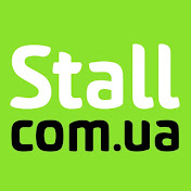 Интернет-магазин гаджетов STALL™