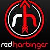 RedHarbingerInc
