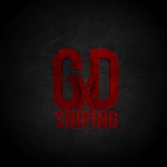 GxDSniping