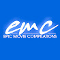 Epic Movie Compilations