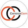 CorsicaCom