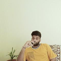 Freaking Fragger
