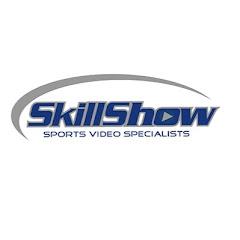 SkillShowVideos