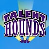 Talent Hounds