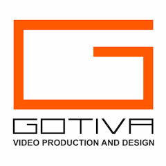 GOTIVA PRODUCTION OFFICIAL
