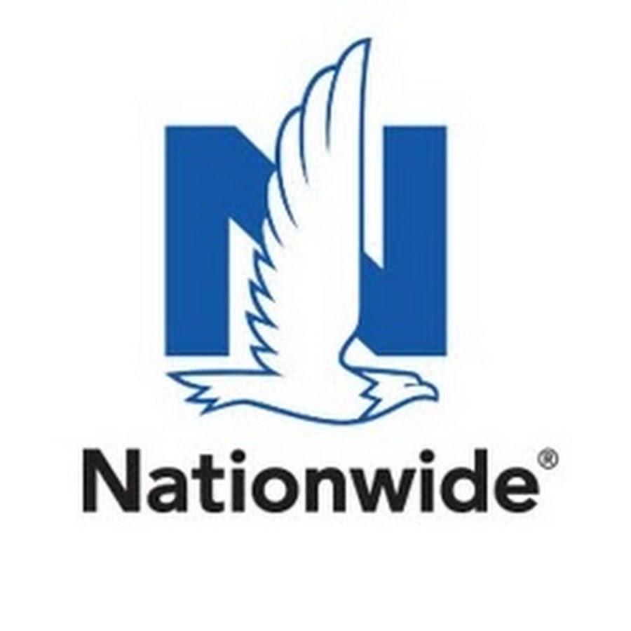 Nationwide Pet Youtube