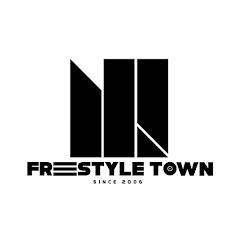 Freestyle Town