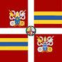 Guardia Svizzera Pontificia GSP