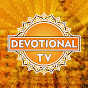 Devotional TV