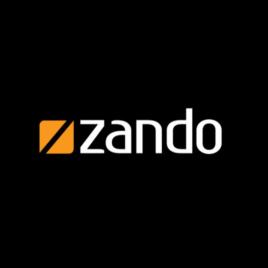 Zando (Cape Town, South Africa) - Contact Phone, Address