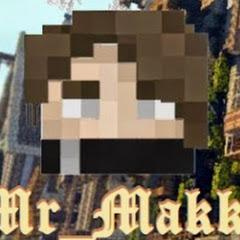 Makki Craft