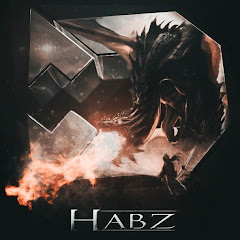 Devil Habz