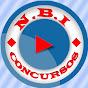 NBI Concursos