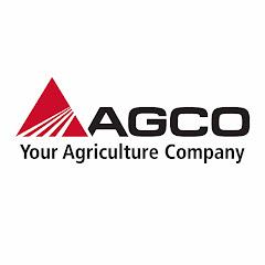 AGCO Corp