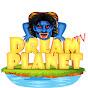 Dream Planet TV