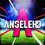 AngeleHD