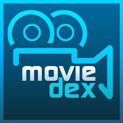 Moviedex